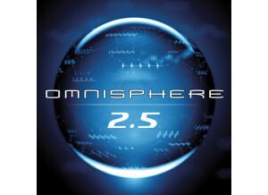 Omnisphere25-square__54100.1536159261