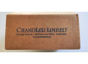 Chandler Limited Germ 500 MKII