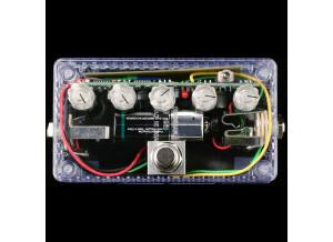 ZVEX_instant_lofi_junky_clear_guitar_effects_pedal
