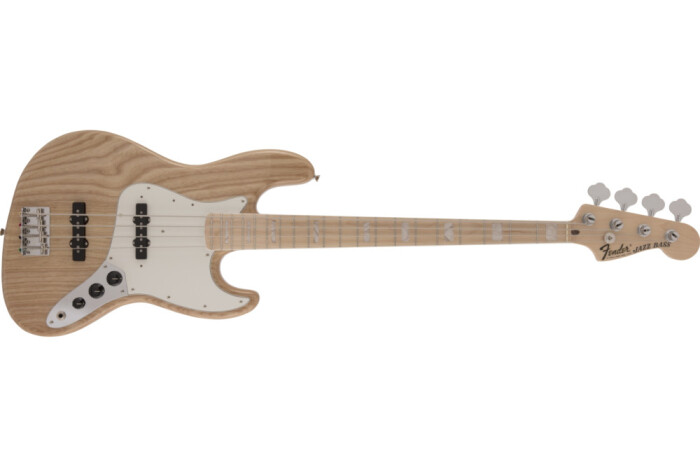 Fender-Made-in-Japan-Heritage-70s-Jazz-Bass-1000x667