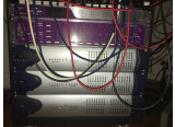 Digidesign 192 I/O (digital)