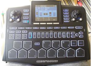 Beat Kangz Electronics Beat Thang