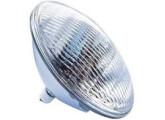 lot de lampes neuves 1 kw  et 300 w pars 56 ET pars 64