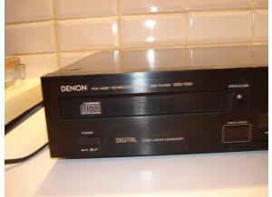 JB Systems CD 200