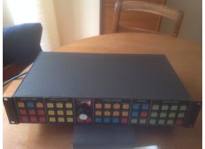 Studio Electronics ATC-1