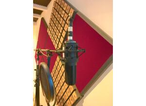 Audio-Technica AT4060a