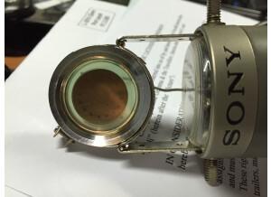 Sony c-37