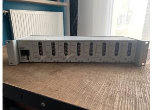LA Audio UBF-8