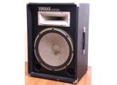 Yamaha S3115H