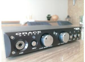 Grace Design m101 (79189)