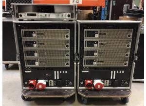 the box pro PRO LA-210