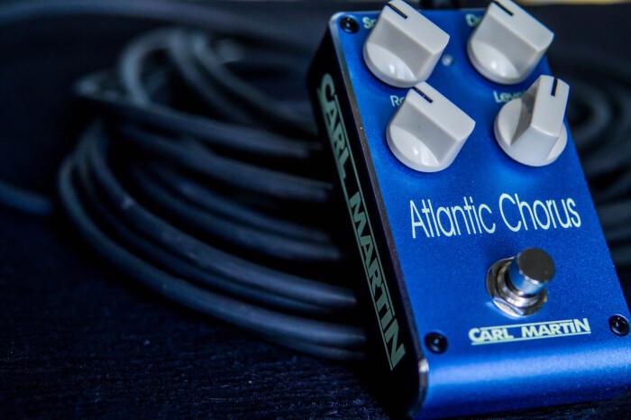 Atlantic Chorus2