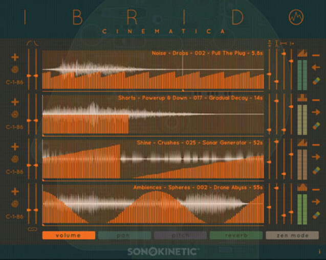 ibrido-show-all-controls