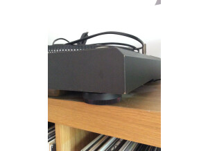 Vestax PDX-D3