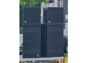 d&b audiotechnik System C7 (37777)