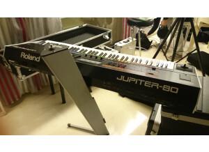 Roland Jupiter-80 (38283)