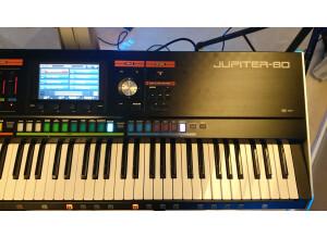 Roland Jupiter-80 (27073)