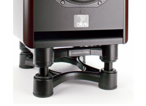 IsoAcoustics ISO-L8R200