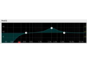 Capture d'écran 2020-05-01 à 07.34.30