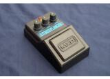 MXR Stereo Flanger M203