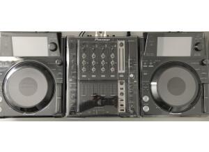 Pioneer DJM-750 (99962)