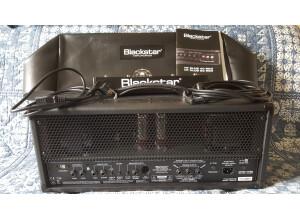 Blackstar Amplification HT Club 50 MKII (70703)