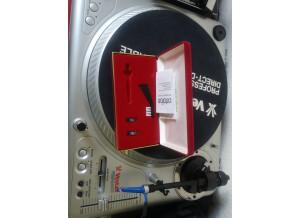 Vestax PDX-2000 (52935)