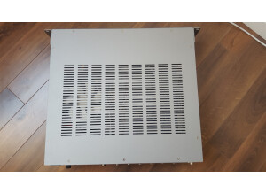 Trinnov Audio ST2 Pro