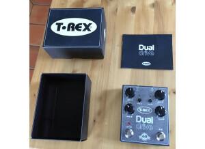 T-Rex Engineering Dual Drive (67738)