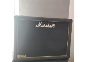 Marshall 1922 (38611)