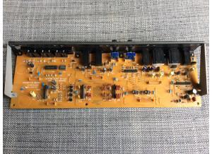 Roland FP-8
