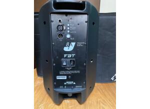 FBT J 8A