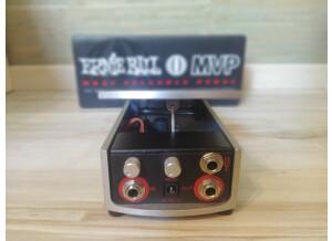 Ernie Ball 6182 MVP