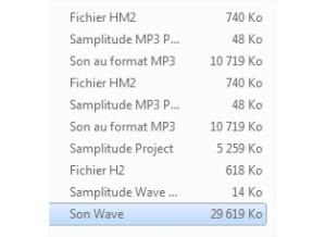 Magix Samplitude Pro X4 Suite (19793)