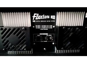 Line 6 Flextone II Head