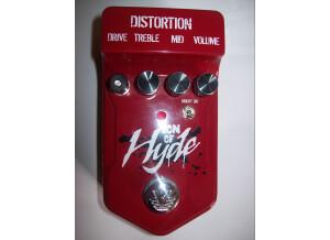 Truetone Son of Hyde (22690)