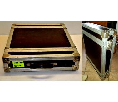 Betonex fly-cases