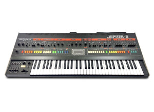 Roland Jupiter-8 (31449)