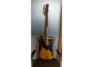 Fender Precision Bass Japan (79834)