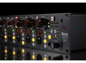 AMS-Neve 1073 OPX