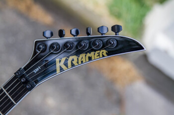 KramerSM1-3