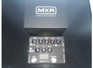 MXR M80 Bass DI_2
