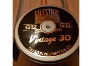 Celestion G12T-75 (36332)