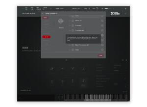 Spitfire Audio BBC Symphony Orchestra Discover