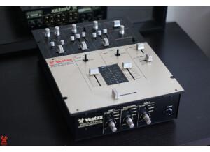 Vestax PMC-07 Pro