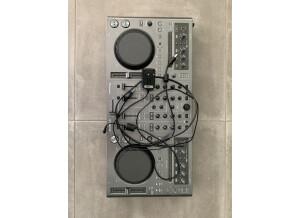 Pioneer DDJ-T1