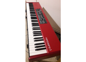 Clavia Nord Piano 3