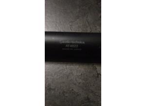 Audio-Technica AT4022