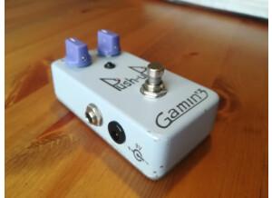 Gamin'3 Push-uP (48934)