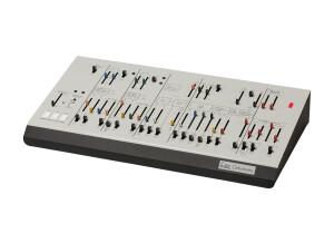 ARP Odyssey Module Rev1 (70782)